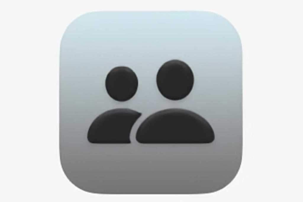macOS Users & Groups