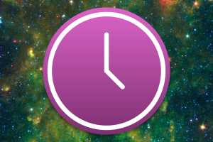 Take control of Time Machine backups with the TimeMachineEditor utility