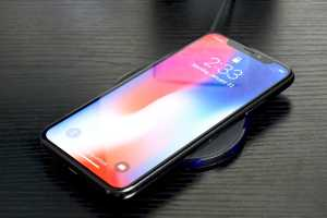 The best wireless chargers for iPhone
