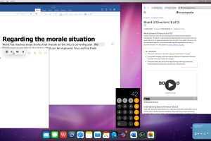 The iPad's inevitable Mac-like future is hiding in iPadOS 15