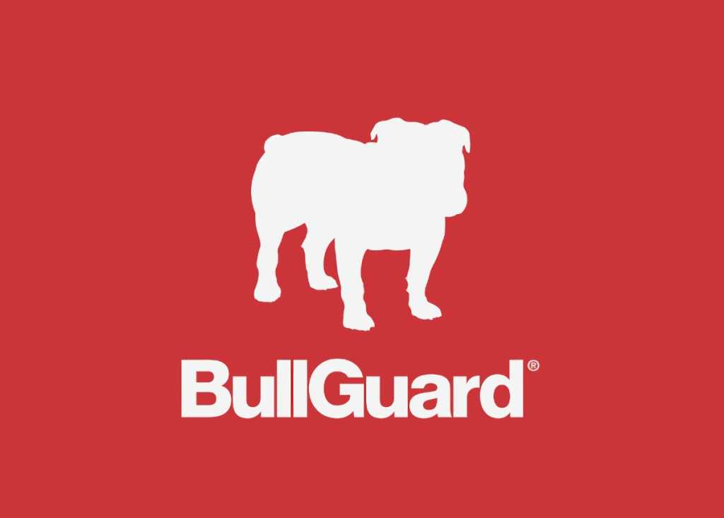 Bullguard Antivirus for Mac review: protection that feels like an afterthought