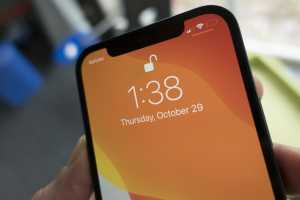 PSA: Don't connect to this silly Wi-Fi network if you see it on your iPhone