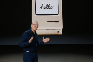 How Apple can make Mac users very happy at WWDC