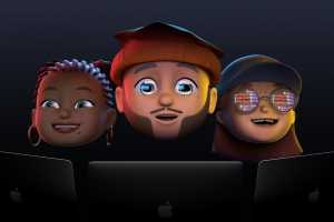 Macworld Podcast: Your hot takes about WWDC21