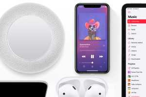 Apple Music expands spatial audio and lossless to Android