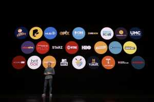 Apple TV Channels FAQ: HBO channel shuts down, users directed to HBO Max