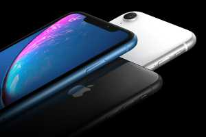 How to choose the best iPhone for seniors