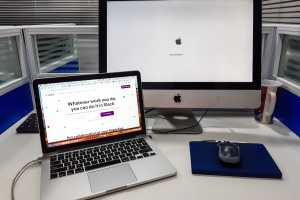 What Mac do you have? Here's how to find out