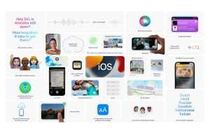 iOS 15: Everything new in Public Beta 3