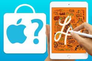 iPad mini: Buy now or wait?