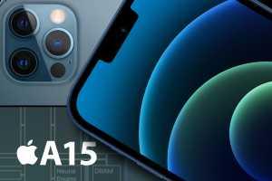 iPhone 13: 1TB storage, LiDAR, always-on display arriving in September