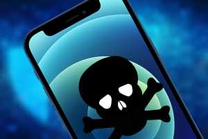 Pegasus spyware: How to check your iPhone and why you shouldn't worry