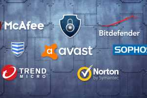 Best antivirus for Mac: Get the best protection from viruses and malware