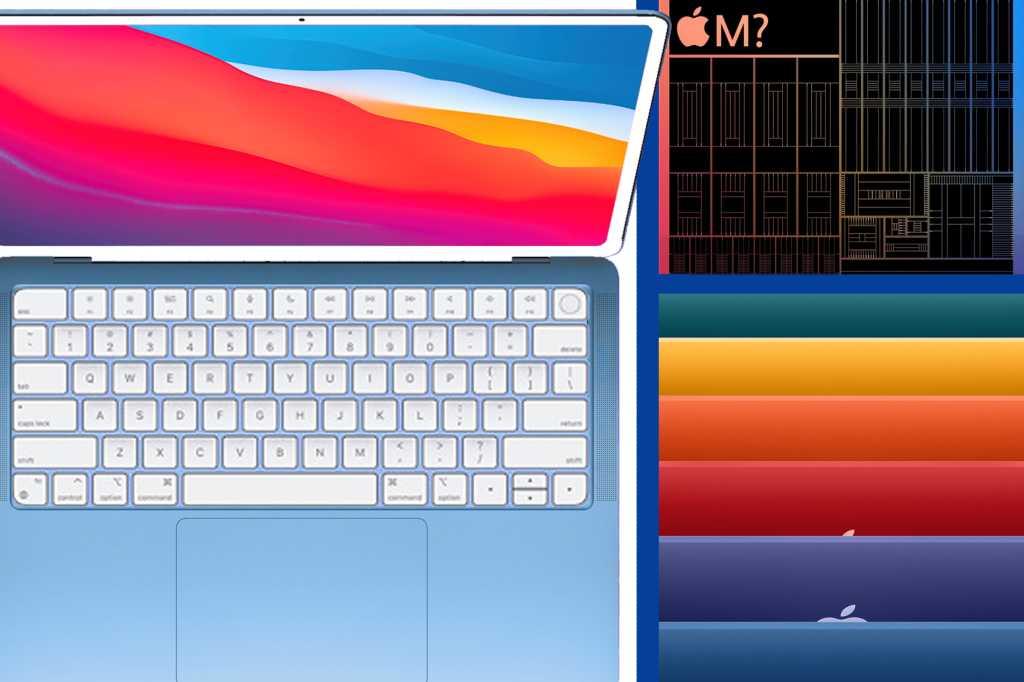 HP 2021: Specs, colours, design, worth, launch