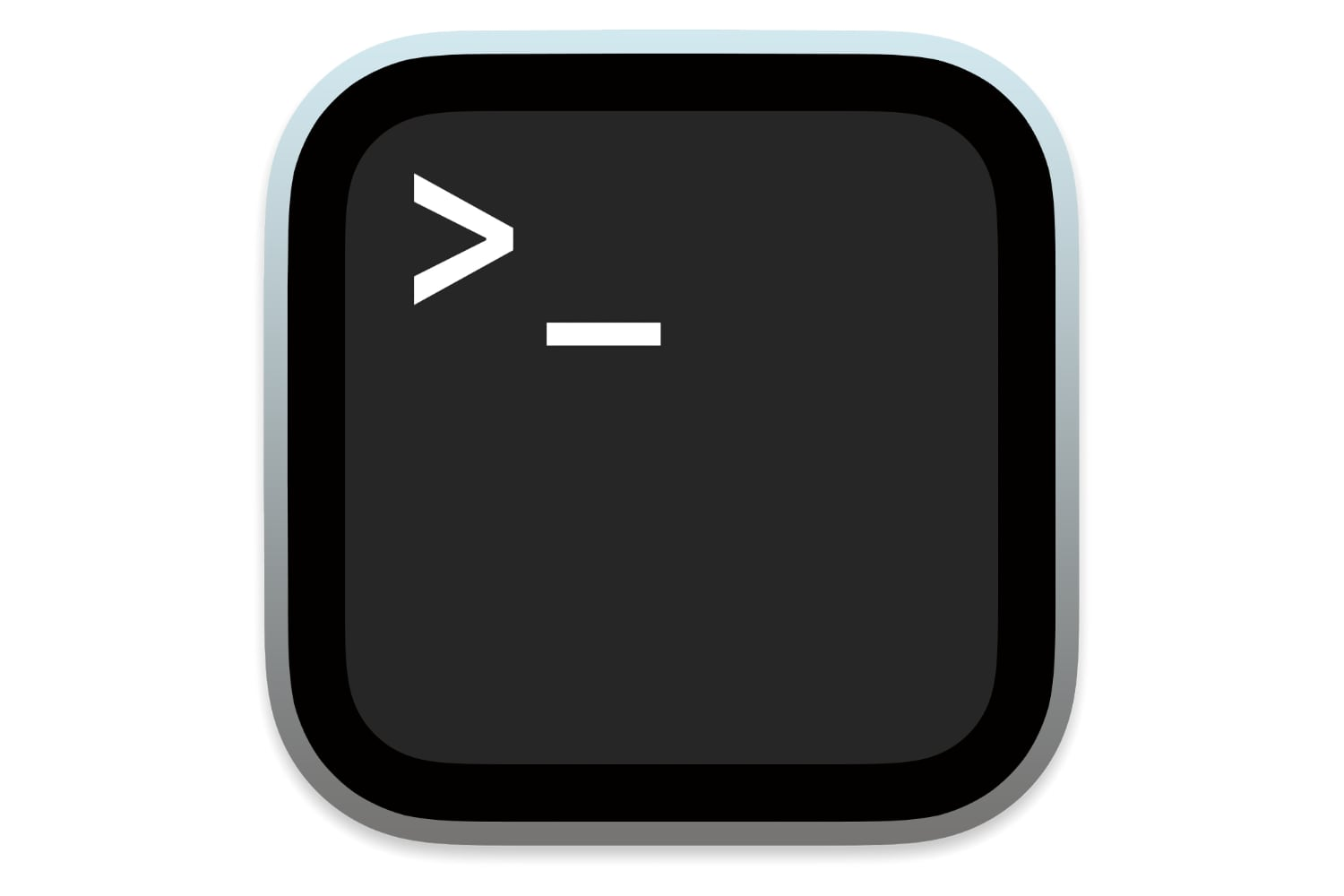 How to enable key repeat through the macOS Terminal - News ...