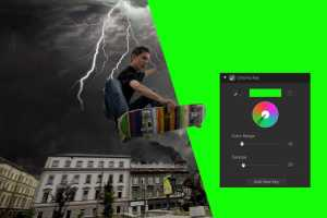 Top 3 Free Video Effects to Try Today