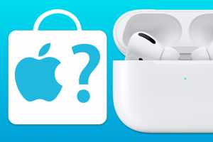 AirPods Pro: Buy now or wait?