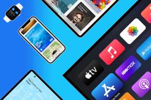 Apple's App Store changes are spin-deep