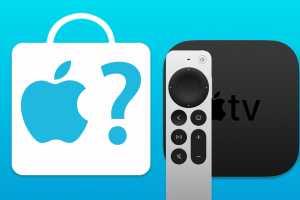 Apple TV 4K: Buy now or wait?