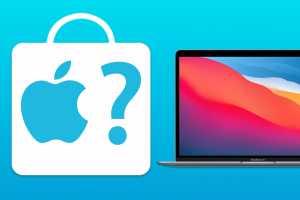MacBook Air: Buy now or wait?