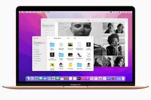 macOS 12 Monterey: Public Beta 6 has been released, here's how to get it