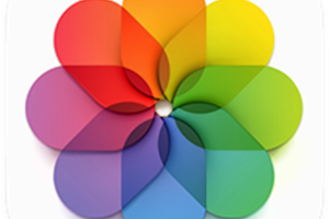 How to copy your Photos library from one Mac to another