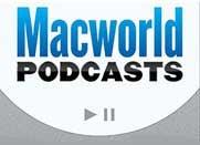 Macworld Podcasts