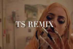 How I remixed Lady Gaga like a pro DJ with my iPad and GarageBand