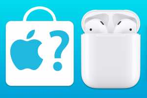 AirPods: Buy now or wait?
