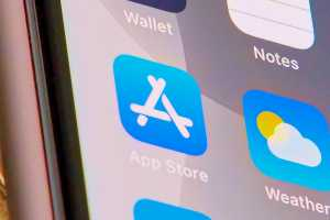 Apple's App Store changes are only a start. But how will it all end?