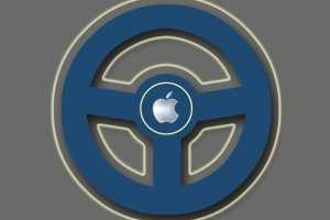 Report: Watch guru Kevin Lynch now drives Apple Car project