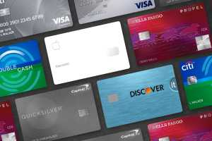Best Apple Card alternatives: 5 existing credit cards that outdo the new kid