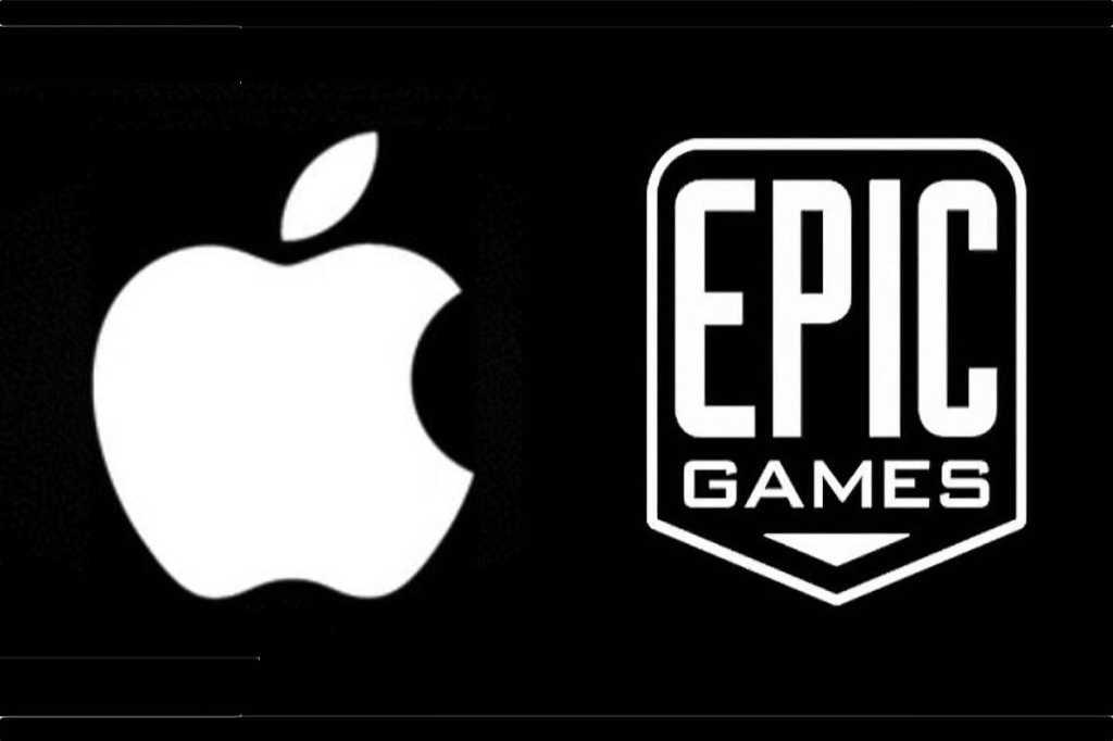 apple eipc logos