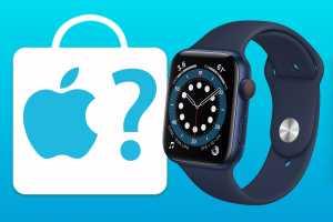 Apple Watch: Buy now or wait?