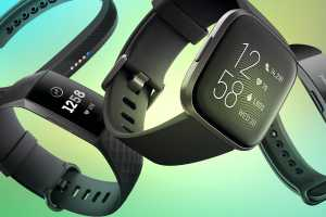 Best Fitbit: We help you choose the right one for your lifestyle