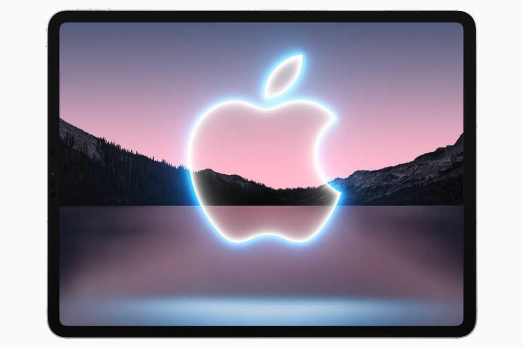 California Streaming iPad