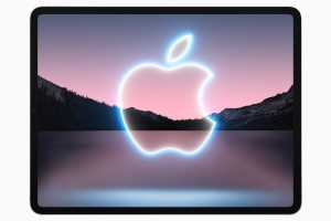 Macworld Podcast: What's in store for Apple's 'California Streaming' event