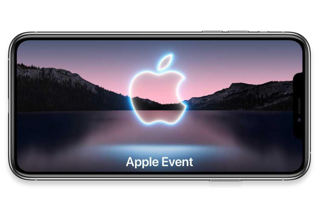 california streaming iPhone