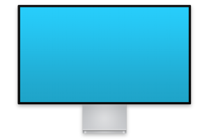 How to mirror your Mac display through AirPlay