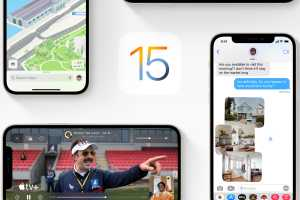 The Macworld iOS 15 superguide: Tips, how-tos, new features, and more