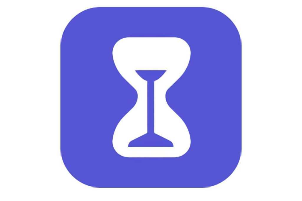 ios screen time icon