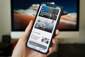 iOS 15's beta tweaks show Apple is finally listening–just like it always has