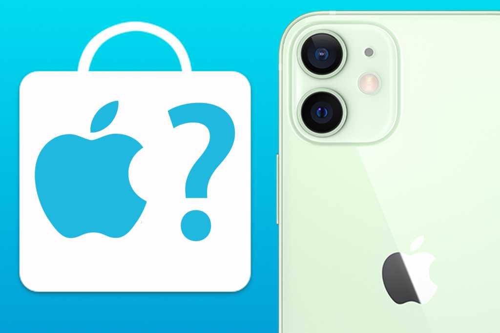 iPhone 12 buy or wait