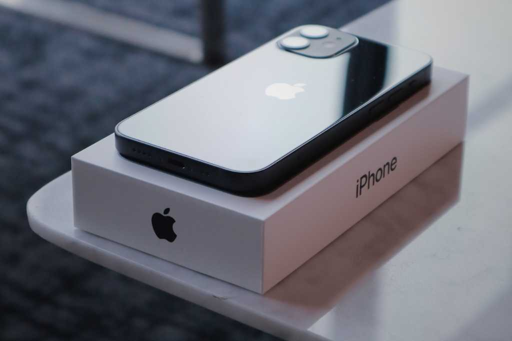 iPhone 12 and 12 Pro: Buy now or wait?   Macworld