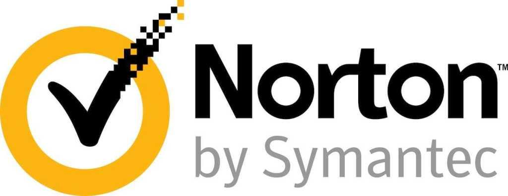 logo norton 300dpi
