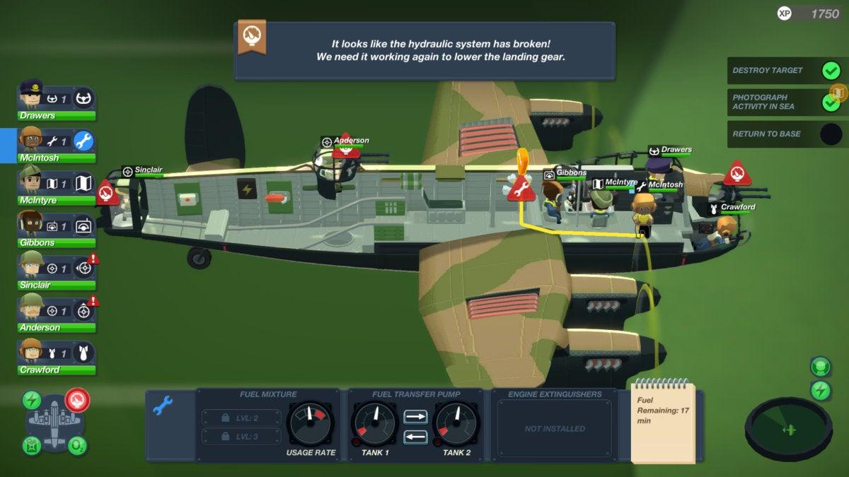 mac games oct17 bombercrew