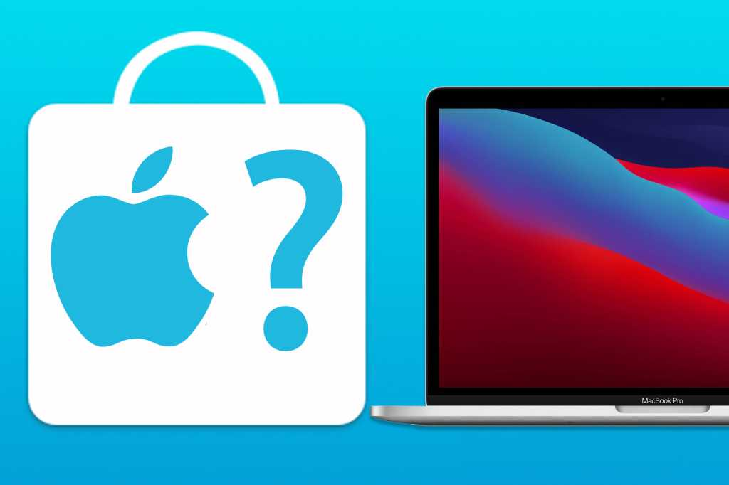 MacBook Pro buy or wait