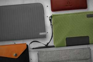 Best cases and sleeves for MacBook, MacBook Air, and Macbook Pro: Keep safe and stylish with our top picks