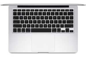 How to reset the NVRAM, PRAM, and SMC on any Mac