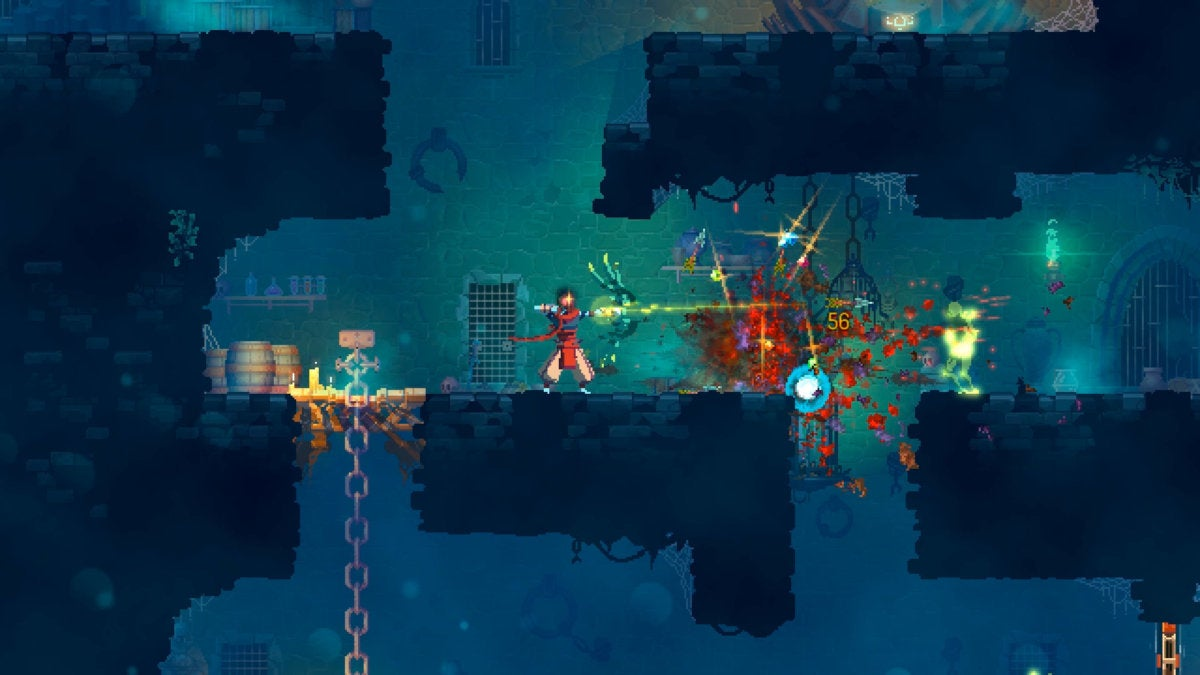 macgames aug18 deadcells